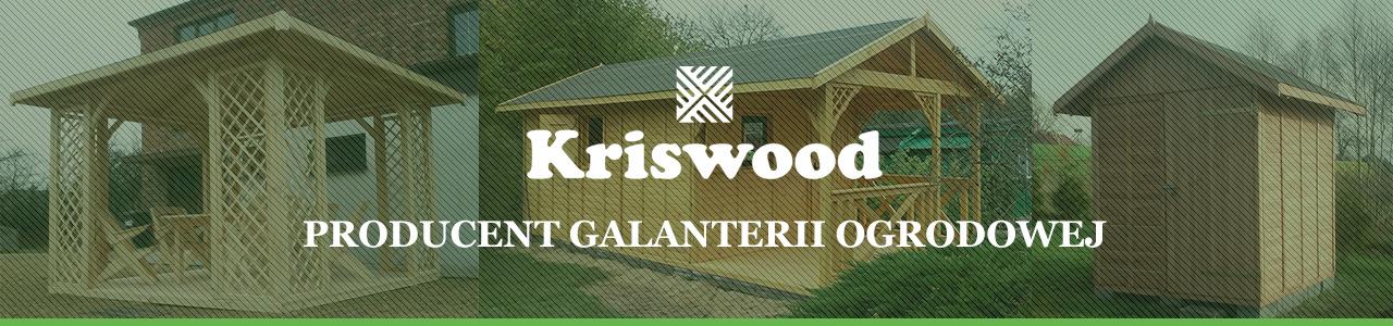 slide1a_kriswood2